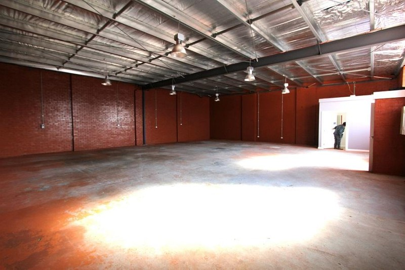 2 23 Eileen Road, Clayton South - Office Space Commercial Property for Sale in Clayton South
