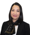 Theresa Huynh - Real Estate Agent Springvale