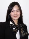 Sissi Nguyen - Property Manager Springvale