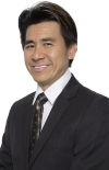 Tony Quach - Real Estate Agent Springvale