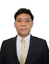 Andy Nguyen - Sales Consultant Springvale