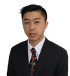 Michael Vo - Real Estate Agent Springvale