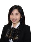 Charlene Le - Real Estate Agent Springvale