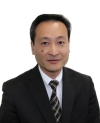 Peter He - Real Estate Agent Springvale