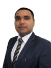 Jas Singh - Real Estate Agent Springvale