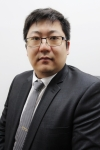 Peter Chu - Property Manager Springvale