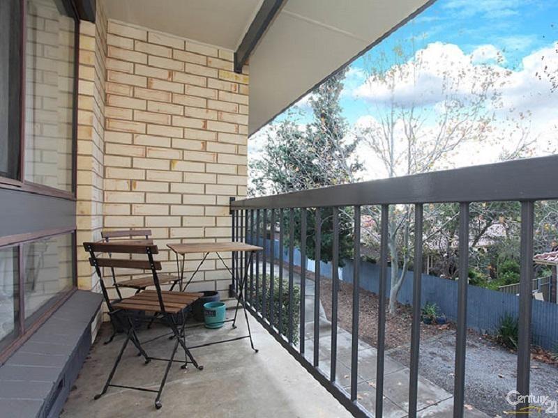 6/36 Murray Terrace, Oaklands Park - Unit for Sale in Oaklands Park