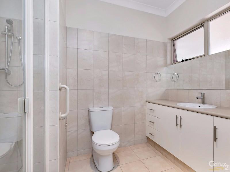 4/408 Payneham Road, Glynde - Property for Sale in Glynde
