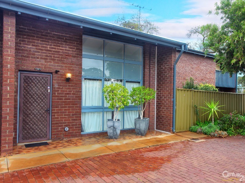 3/76 East Avenue, Clarence Park - Townhouse for Sale in Clarence Park