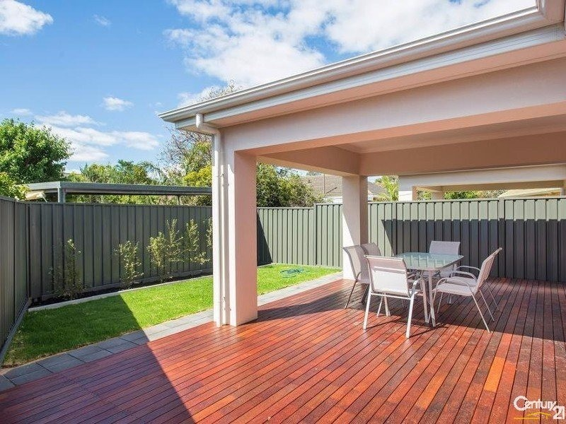 4A Wycombe Way, Glengowrie - House for Sale in Glengowrie