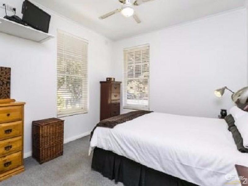 1/16 Fifth Avenue, Glenelg East - Unit for Sale in Glenelg East