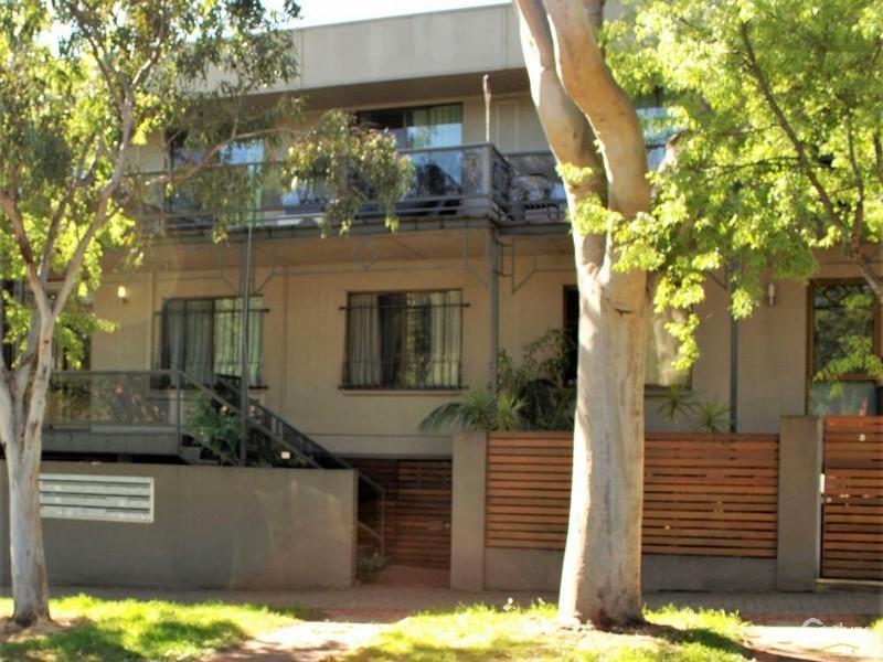 16/1 Waterfall Terrace, Burnside - Apartment for Sale in Burnside
