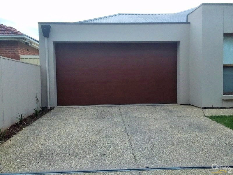 12C Adele Street, Athol Park - House for Rent in Athol Park