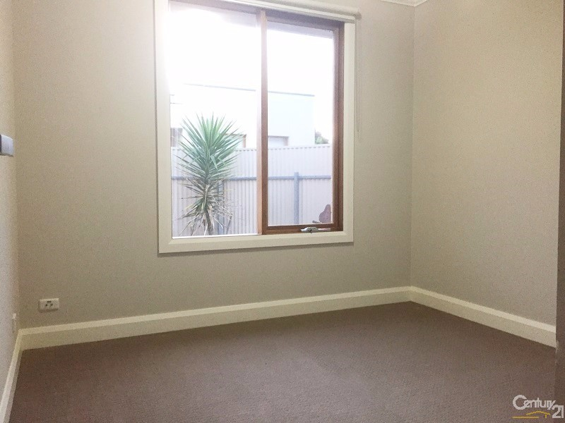 Bedroom 3 - 12C Adele Street, Athol Park - House for Rent in Athol Park