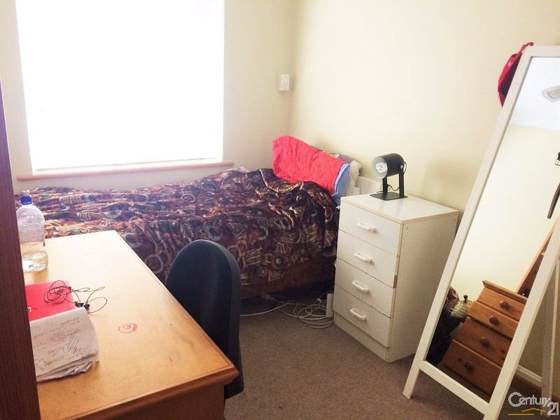 1/3 Hinton Street, Underdale - Unit for Rent in Underdale