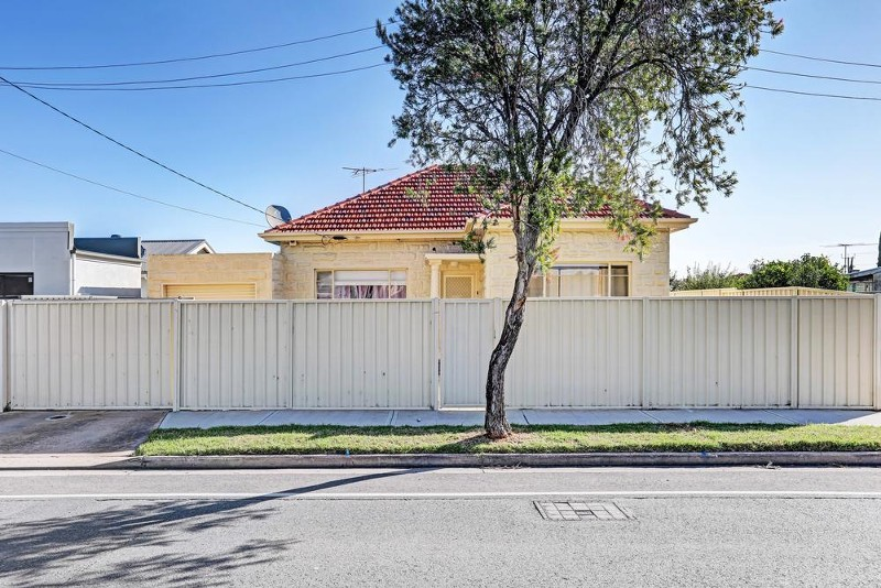 1/276 Tapleys Hill Road, Seaton - House for Sale in Seaton