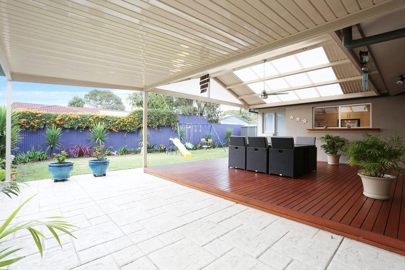 5 Bells Road, Glengowrie - House for Sale in Glengowrie