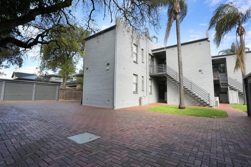 2/4-6 Malcolm Street, Millswood - Unit for Sale in Millswood