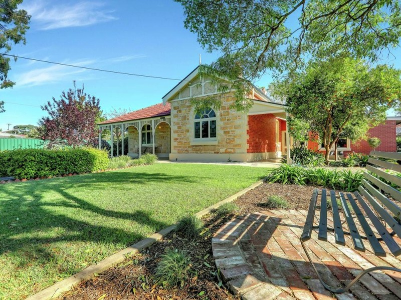 51 Battams Road, Royston Park - House for Sale in Royston Park