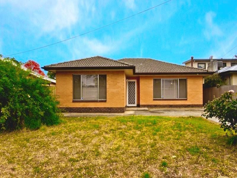 32A Leighton Avenue, Klemzig - House for Rent in Klemzig