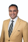 Param Baidwan - Real Estate Agent North Plympton