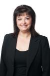 Melissa Furnell - Real Estate Agent North Plympton