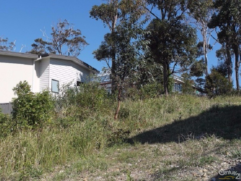 13 Mulubinda Parade, Corlette - Land for Sale in Corlette