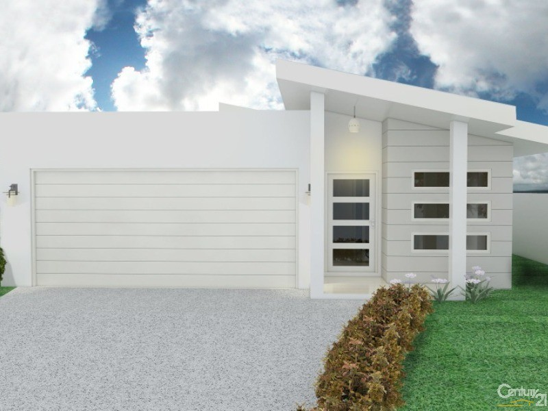 2/16 Bagnall Avenue, Soldiers Point - House & Land for Sale in Soldiers Point