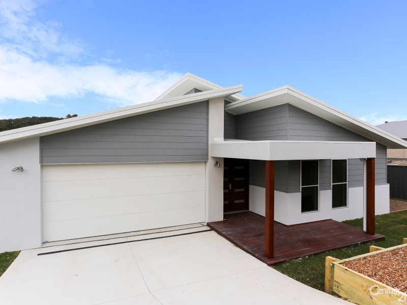 48 Gawul Circuit , Corlette - House for Sale in Corlette