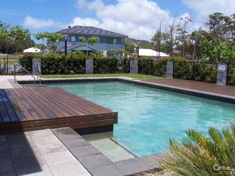 2/10 Azure Avenue, Nelson Bay - Duplex for Sale in Nelson Bay