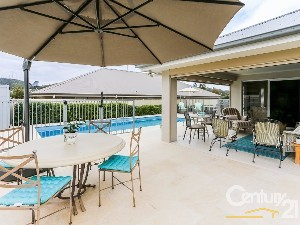 CENTURY 21 Property Partners Property of the week