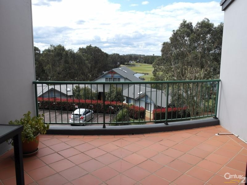 51/40 Horizons Drive, Salamander Bay - Unit for Sale in Salamander Bay