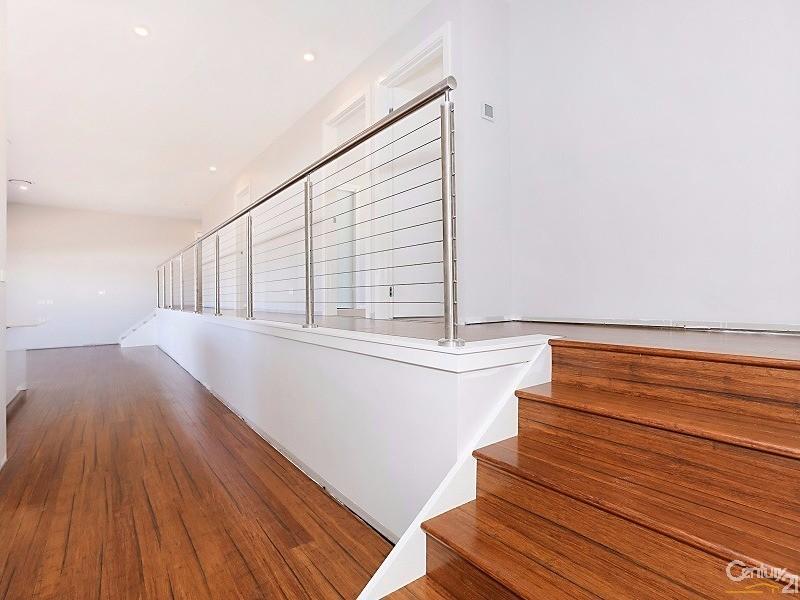7 Burrugi Street, Corlette - House for Sale in Corlette