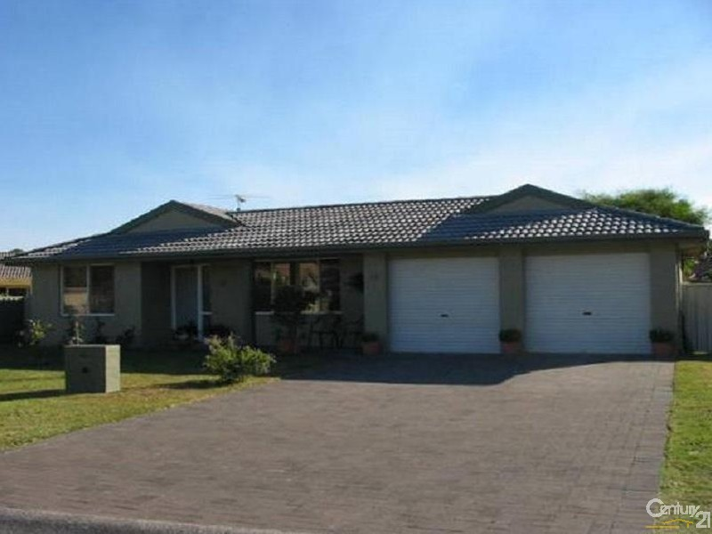 19 Anglers Drive, Anna Bay - House for Sale in Anna Bay