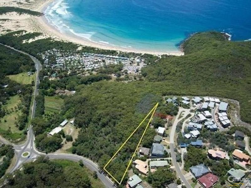 82 Blanch Street, Boat Harbour - Land for Sale in Boat Harbour