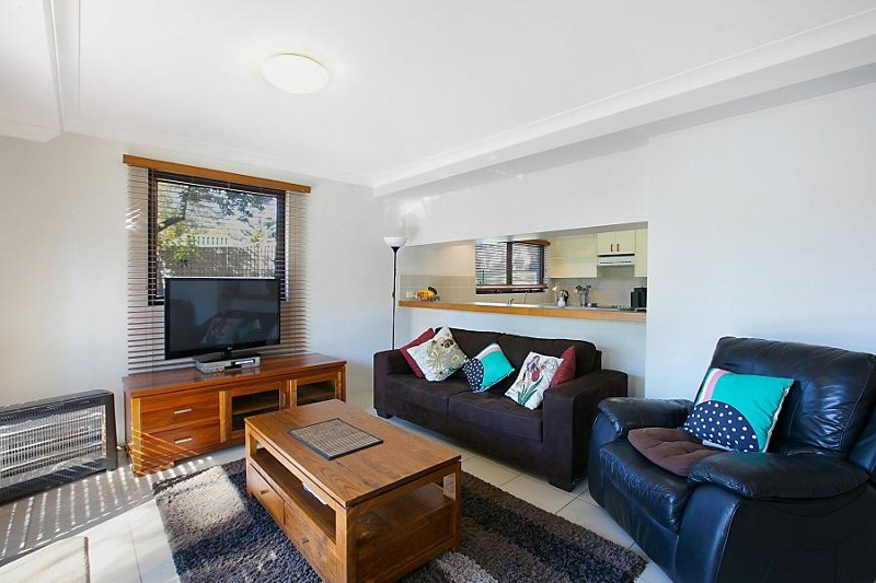 22/21 Dowling Street, Nelson Bay - Unit for Sale in Nelson Bay