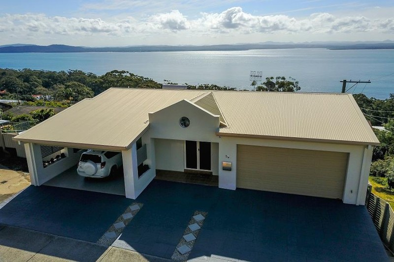 19 Wollomi Avenue, Nelson Bay - House for Sale in Nelson Bay