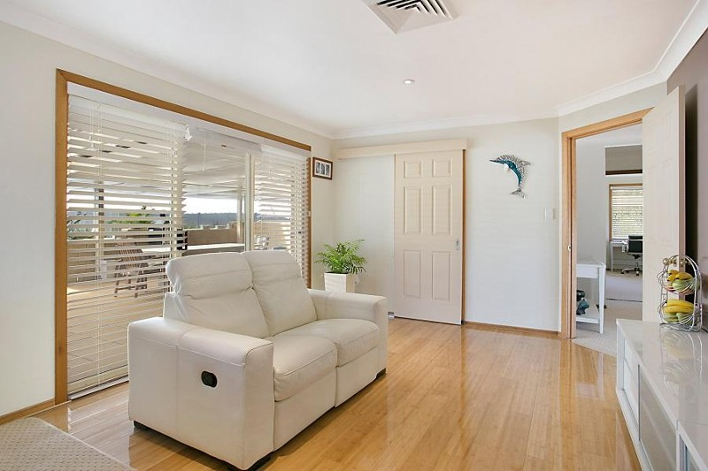 17 Armidale Avenue, Nelson Bay - House for Sale in Nelson Bay