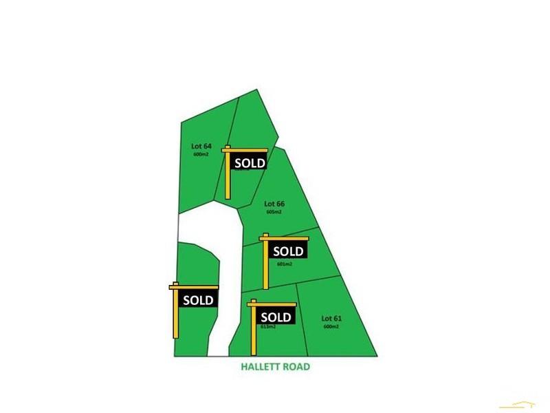 37 Hallett Road, Littlehampton - House & Land for Sale in Littlehampton