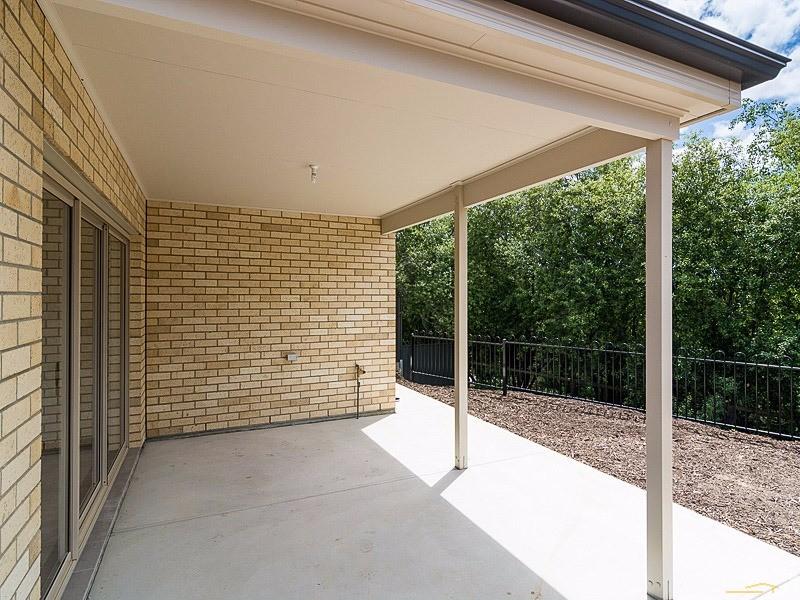 2/37 Hallett Road, Littlehampton - House for Sale in Littlehampton