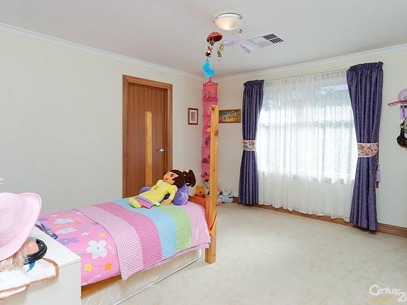 9 Fairfield Road, Mount Barker - House for Sale in Mount Barker