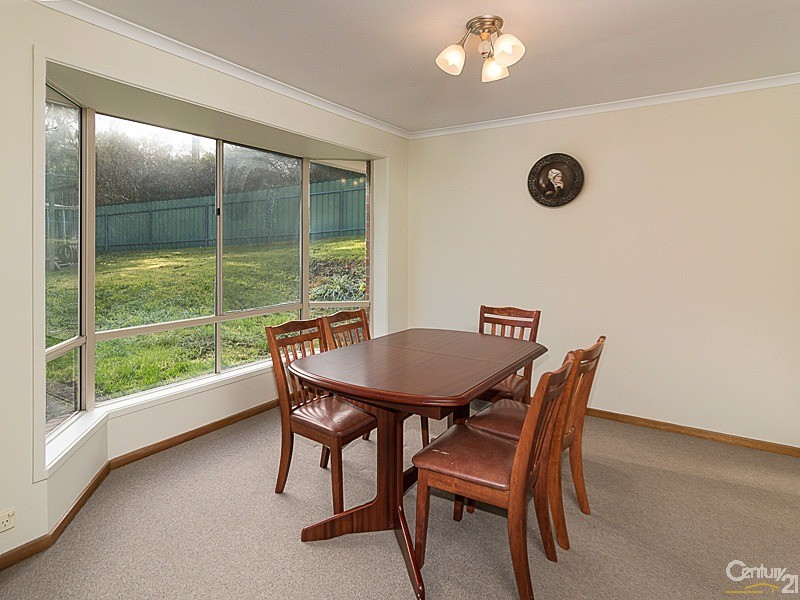 15 Elm Grove, Lobethal - House for Sale in Lobethal