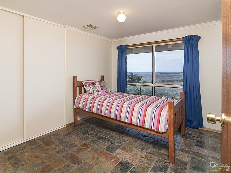 151 Aclare Mine Road, Callington - Rural Lifestyle Property for Sale in Callington
