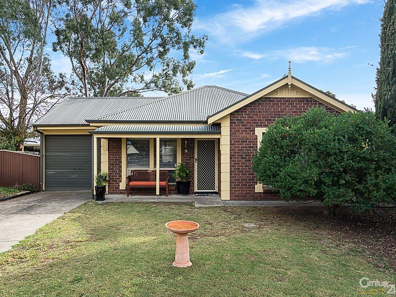 2/9 Gabb Court, Nairne - Unit for Sale in Nairne