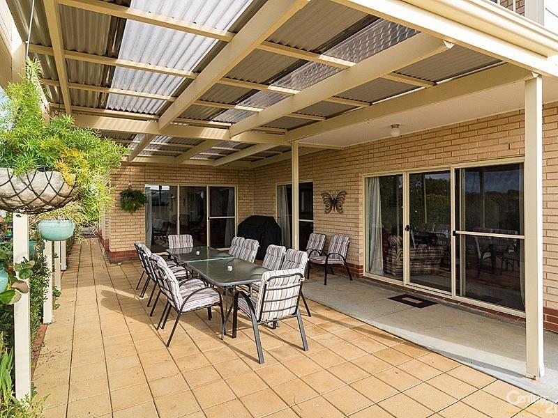 19 Silverwood Drive, Mount Barker - House for Sale in Mount Barker