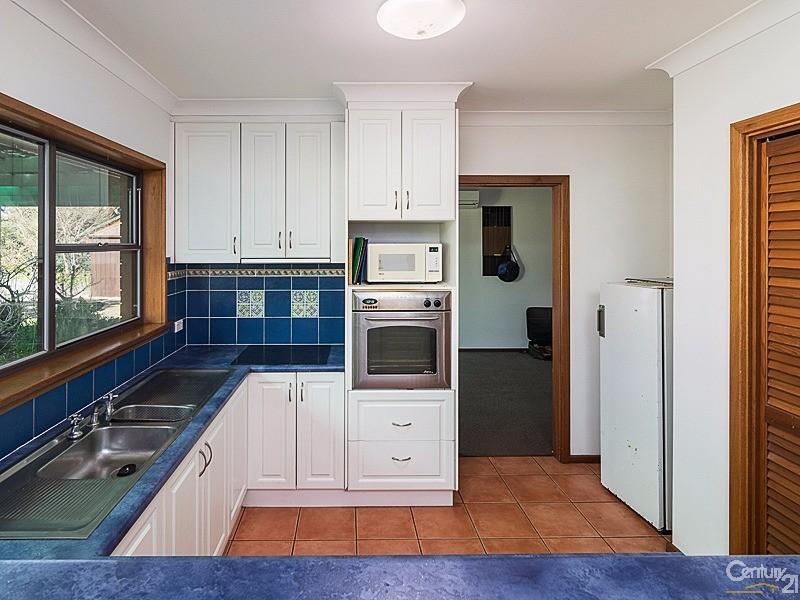 18-22 Wirrinilla Drive, Macclesfield - House for Sale in Macclesfield