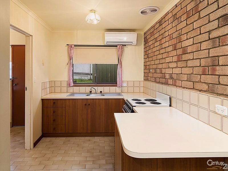 19/76 Gawler Street, Mount Barker - Unit for Sale in Mount Barker