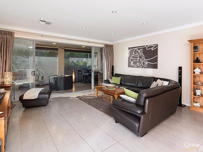 7 Pollard Street, Mount Barker - House for Sale in Mount Barker