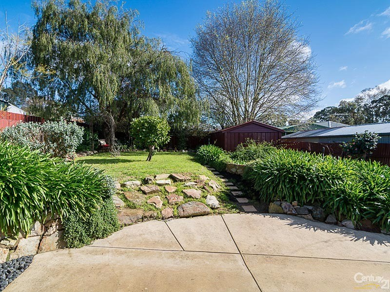 8 Hill Street, Mount Barker - House for Sale in Mount Barker
