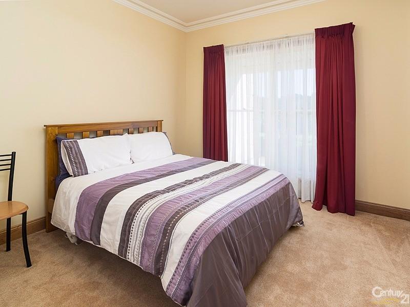 7 Crystal Court, Mount Barker - House for Sale in Mount Barker